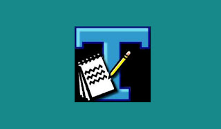 best progrsmming softwares textpad