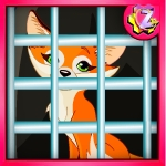 GamesZone15 Escape The Fox