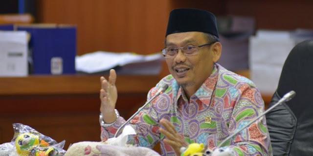 Dulu Yang Pisahkan Kemenristek Dan Kemendikbud Jokowi, Sekarang Gamang