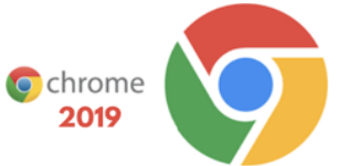 Chrome Browser 2019 Full Standalone