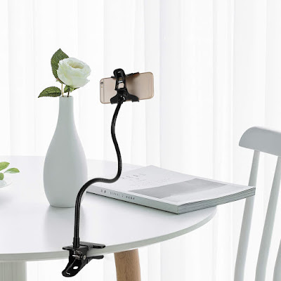 phone holder for iphone X XR XS 8 7 plus