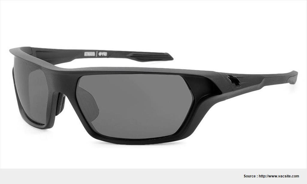 Best oakley ansi z87 safety glasses graphic