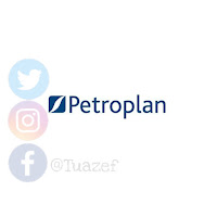 شركة بتروبلان للبترول قطر - وظائف شاغرة 2021