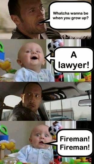 lawyer meme - photo #32