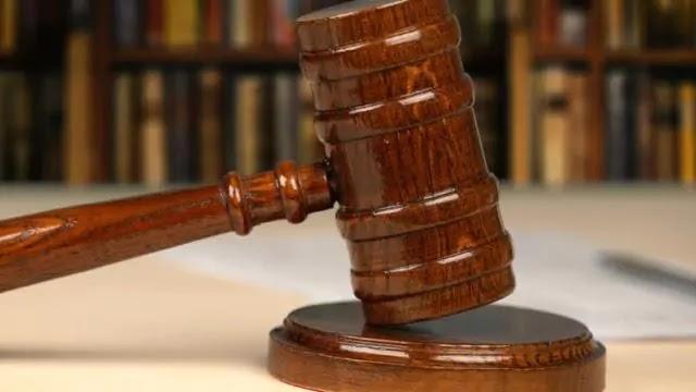 पूर्णिया: शराब पीने के दौरान हुआ था विवाद, युवक का काट दिया गला, कोर्ट ने सुनाई उम्रकैद की सजा