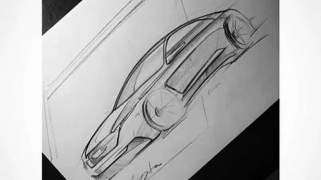 Esemka akan Bikin Mobil Sport Macam Ferrari, Bakal Terwujud?