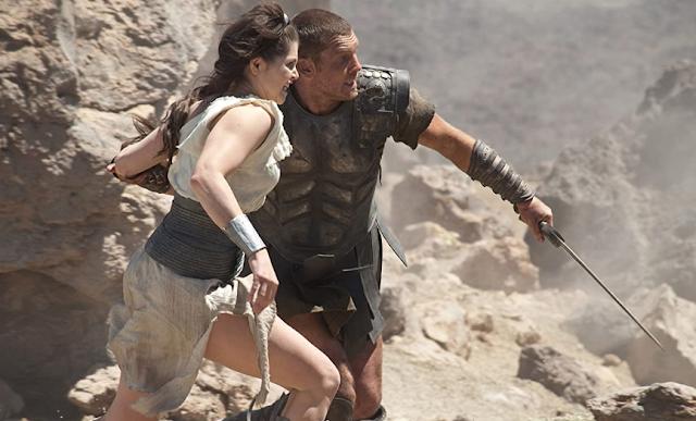 best fantasy movies on amazon prime