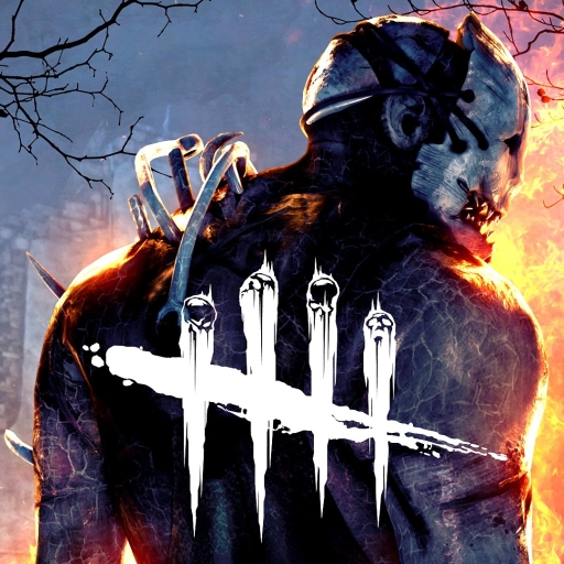 Dead by Daylight Mobile v1.0.9 Apk+Data (Android)