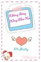 Những Bông Hồng Đầu Hạ - M. Delly