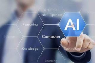 'AI Game Changers' Program