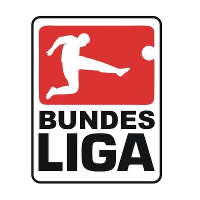 Klasemen Sementara Liga Jerman Bundes League