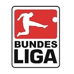 Klasemen Sementara Hasil Pertandingan Liga Jerman