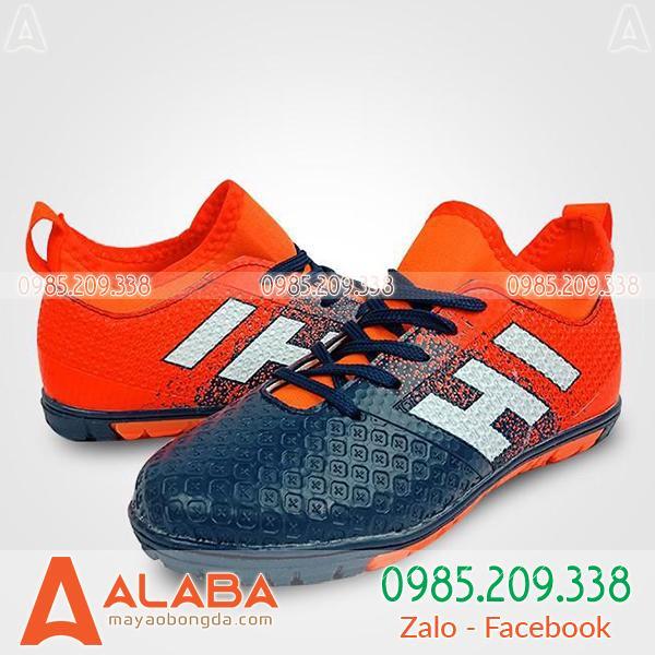 Giày bóng đá trẻ em xịn