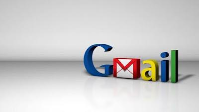 Google Mengintegrasikan Akun Email Lainnya Kedalam Gmail