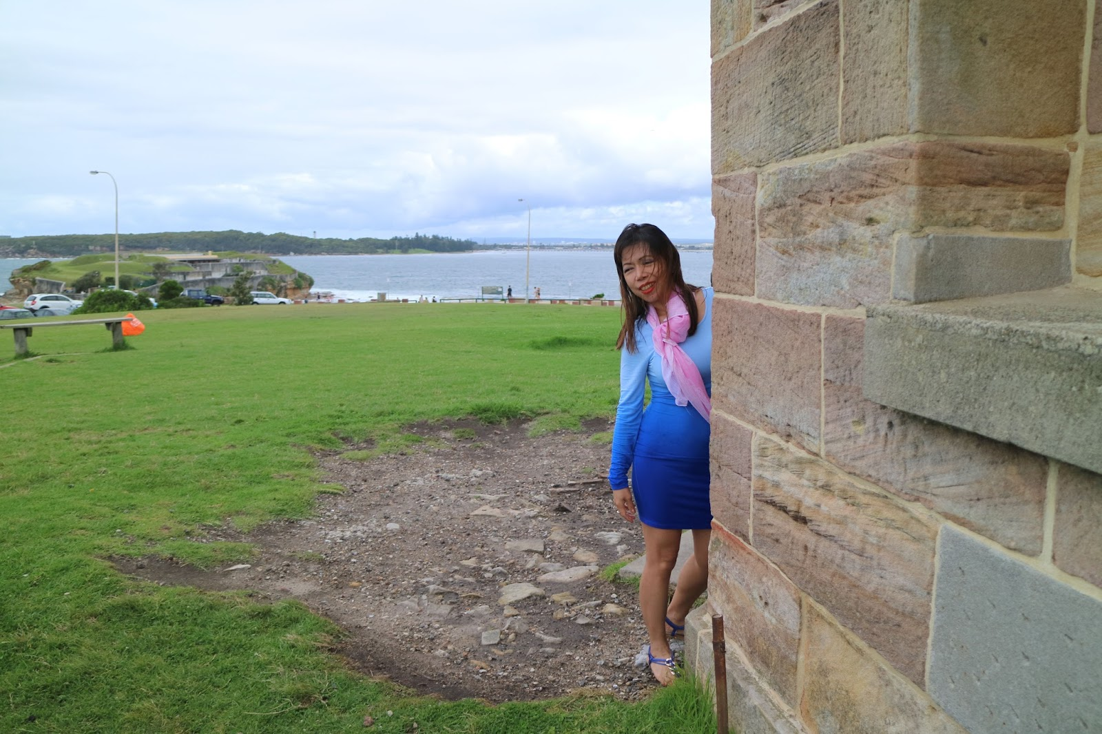 La Perouse Sydney