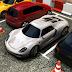 Speed Parking 1.1.9 Mod Apk
