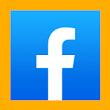 Facebook 288 last Version
