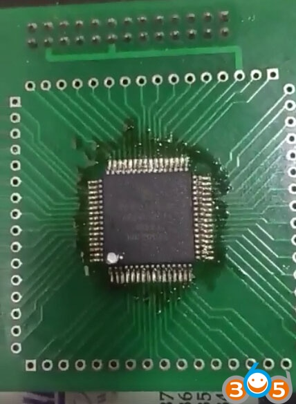 xprog-v551-read-benz-w215-eis-1