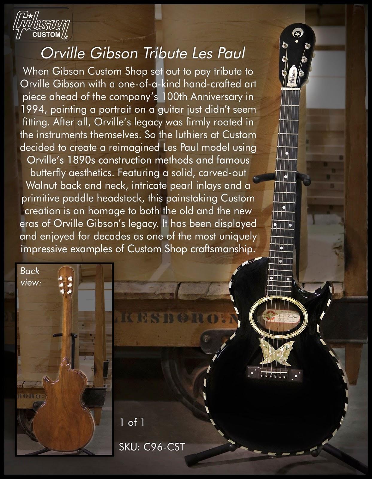 rencontres Jackson guitares plus célèbre site de rencontres au Royaume-Uni