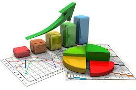 Latar Belakang Pendapatan Domestik Regional Bruto (PDRB), Manfaat Menghitung PDRB dan Macam-Macam PDRB