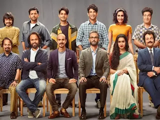 Chhichhore Movie Full Download From FilmyGod Online in HD