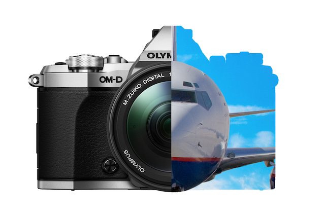 How To Take Better Travel Photos, How To Take Better Photos, Take Better Travel Photos, Olympus Camera, Olympus Takes You There