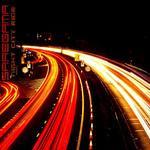 Night City Ride artwork