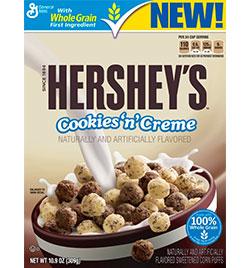 Hershey's Cookies 'n' Creme Cereal.jpeg
