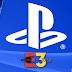 E3 2018 - Sony