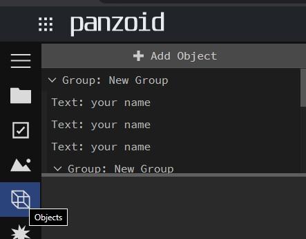 cara membuat intro panzoid jess no limit