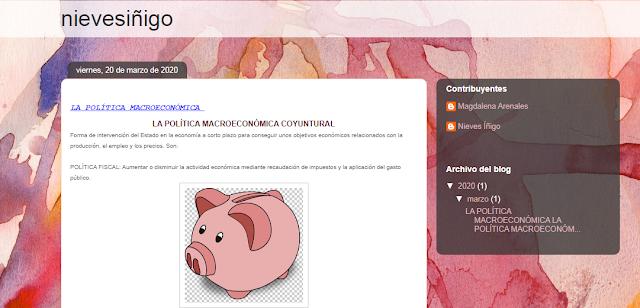 www.nievesinigob.blogspot.com