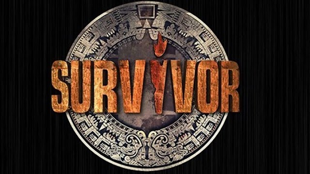 Survivor: Αλλαγή στην ώρα προβολής του ριάλιτι επιβίωσης