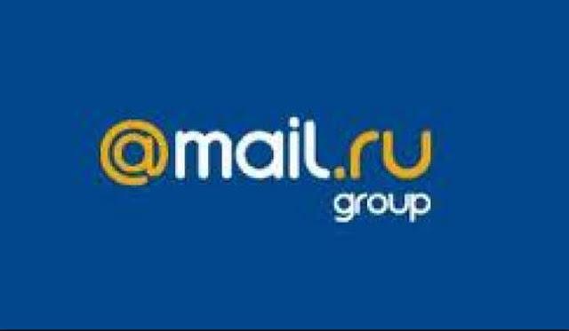 انشاء حساب تويتر روسي