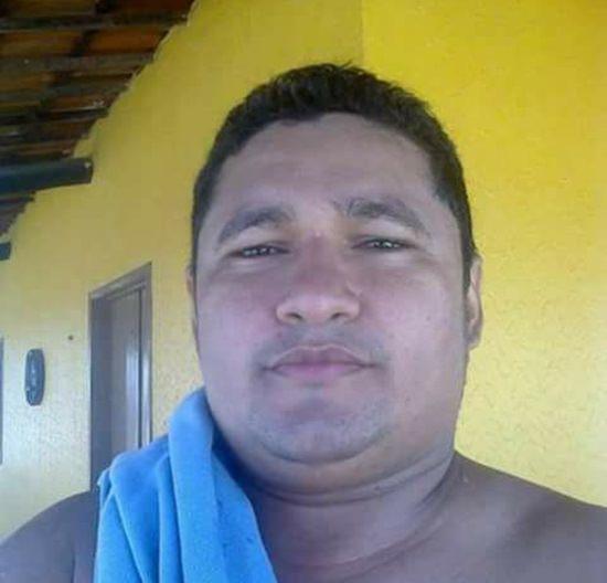 Jovem é vítima fatal de acidente em Morada Nova