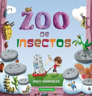 zoo-de-insectos-1