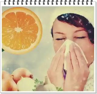 top remedii naturiste pentru sinuzita care functioneaza