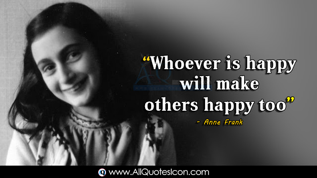 Best-Anne-Frank-English-quotes-Whatsapp-Pictures-Facebook-HD-Wallpapers-images-inspiration-life-motivation-thoughts-sayings-free