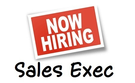 Urgently Hiring Retail Sales Executive - Your Jobs com