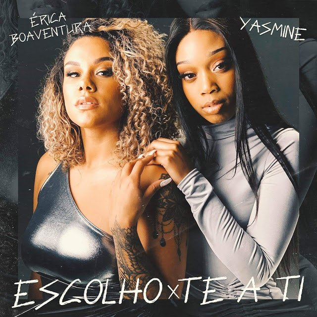 https://hearthis.at/samba-sa/erica-boaventura-feat.-yasmine-escolho-te-a-ti-zouk/download/