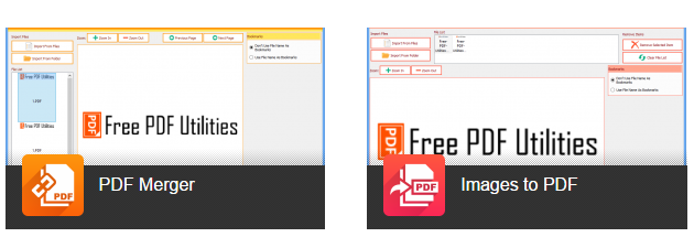best way to merge pdf documents