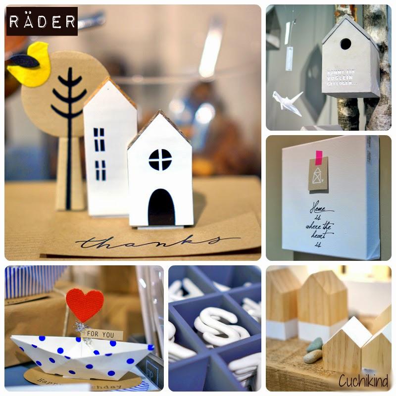 Raeder