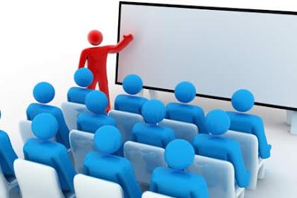 Panduan Kerja Kepala Satuan Pendidikan