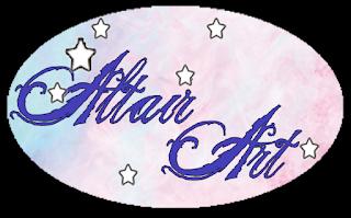https://www.skarbnicapomyslow.pl/pl/c/Kolekcje-papierow-AltairArt/2