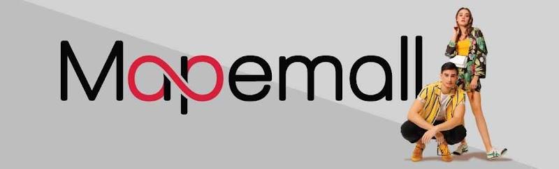 Ketahui 5 Keuntungan Belanja Online Produk Branded di Mapemall