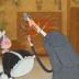 Russian Sherlock Holmes Cartoon Delights
