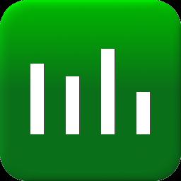 Bitsum Process Lasso Pro logo