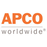 APCO Worldwide Internship in Dubai | HR Intern