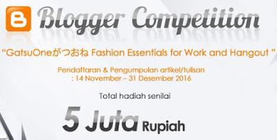 kompetisi-menulis-blog-berhadiah-uang