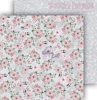 https://www.skarbnicapomyslow.pl/pl/p/AltairArt-Dwustronny-papier-do-scrapbookingu-Aurora-02/11890