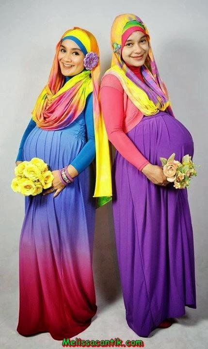 Cewek hamil muda lagi isap kontol - 1 1